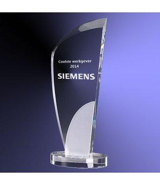 IJs Kristal Award