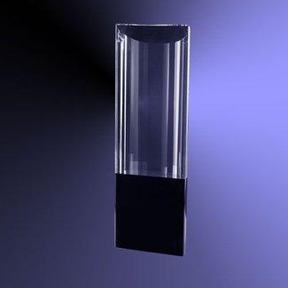 "Award ""Halve Cilinder"""