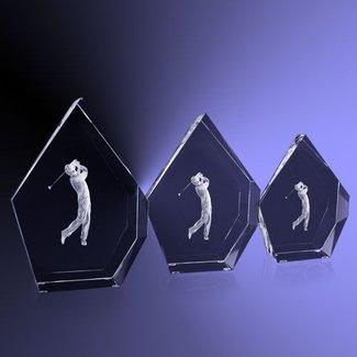 "Award ""Prestige"" Golf"