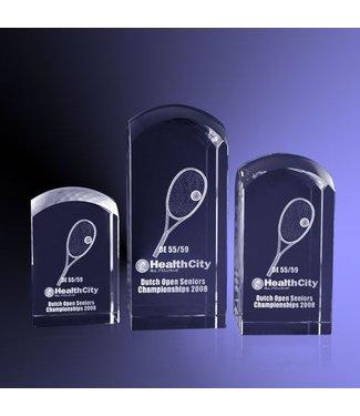 "Award ""Dome"" Tennis"