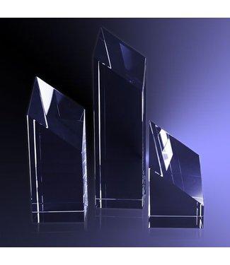 Award schuine hoek