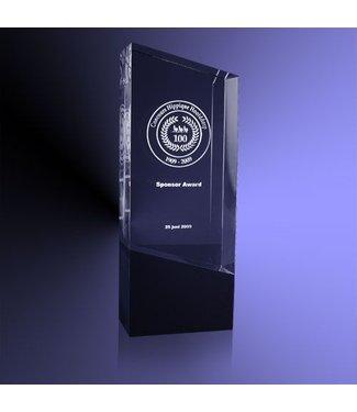 """Award """"Black Prestige"""""""