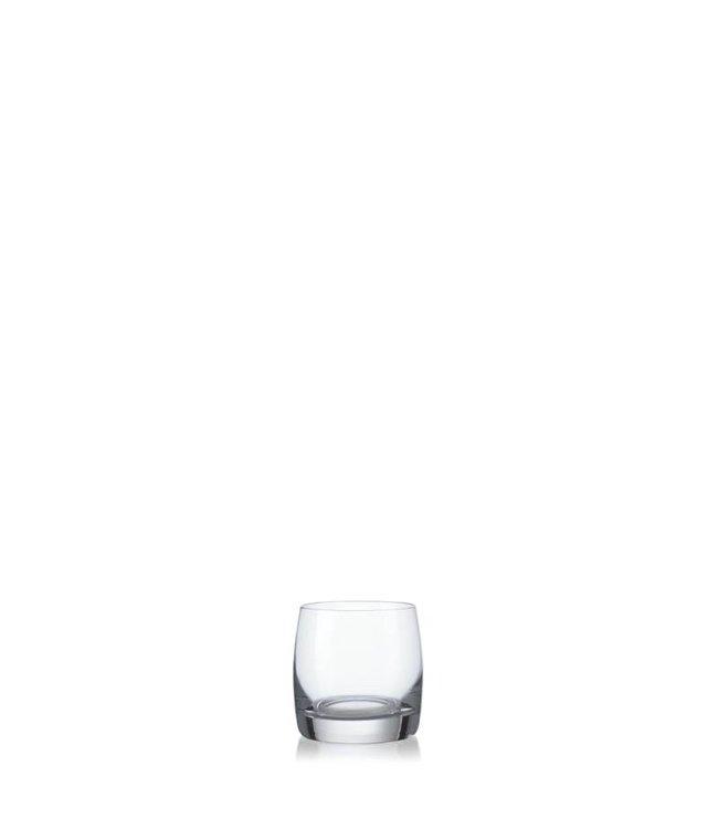"""Borrel glas 60 ml """"Ideal"""""""
