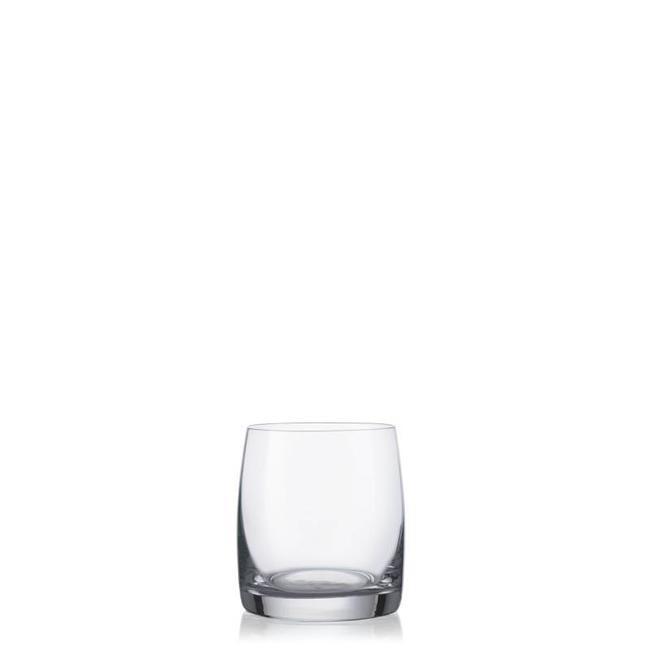 """Water / whiskeyglas 290 ml """"Ideal"""""""