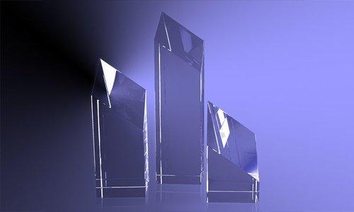Rising Award