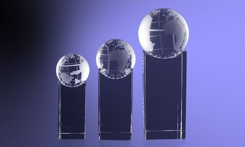 World Globe Awards