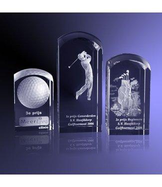 """Award """"Dome"""""""