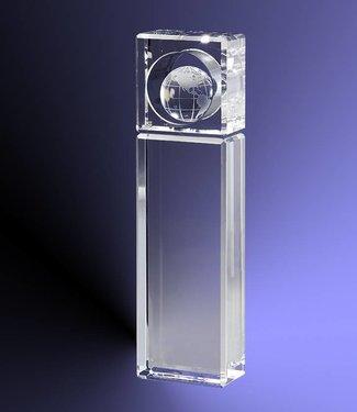 World Tower Award