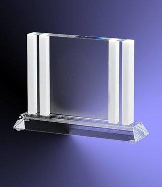 Artique Colonne Award