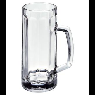 Bierpul 0,5l