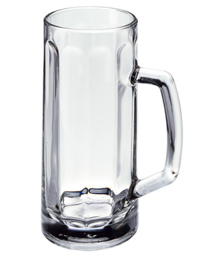 Bierpul 0,4l