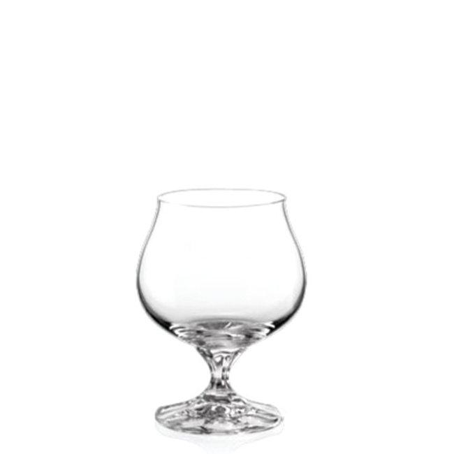 "Cognac glas 250 ml ""Diana"""