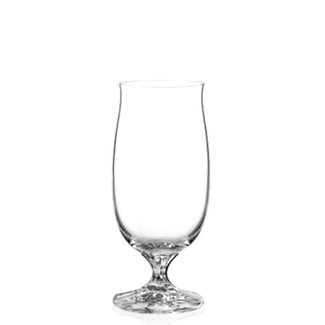 "Bier/water glas 280 ml ""Diana"""