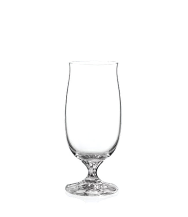 "Bier/water glas 280 ml ""Diana"""