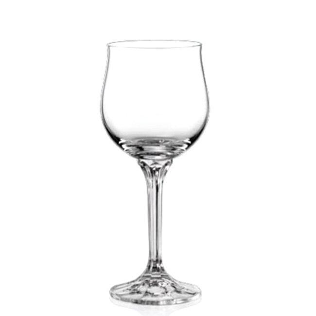 "Wijnglas 230 ml ""Diana"""