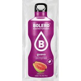 Bolero Bolero - Guava