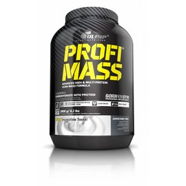 Olimp Nutrition Profi Mass