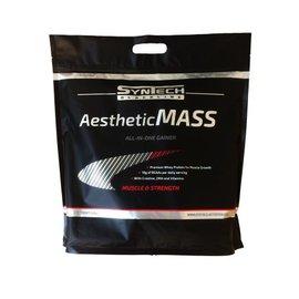 Syntech Aesthetic Mass