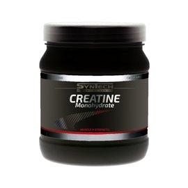 Syntech Creatine Monohydrate
