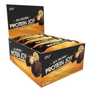 QNT Joy Protein Bar