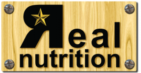 Real Nutrition