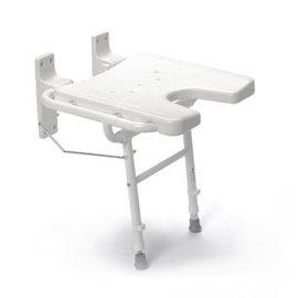 Drive Medical Douchezitje DKS130 Drive Medical