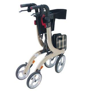 Drive Medical Rollator Nitro Drive Medical