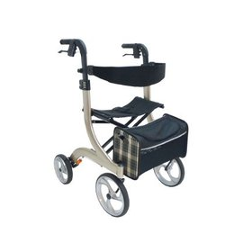 Drive Medical Rollator Nitro Drive Medical