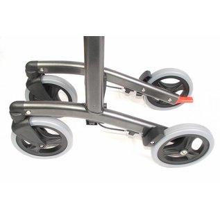 Rollator RA60 Trollimaster