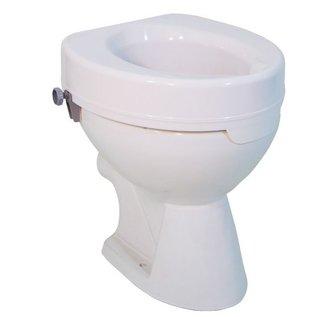 Drive Medical Toiletverhoger Ticco 2G Drive Medical MAGAIJNOPRUIMING: