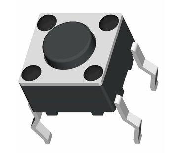 Mini push button