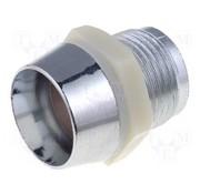LED Holder 10 mm