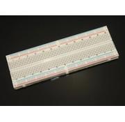 MB102 Breadboard 830 tie points