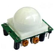PIR Movement Detection Module
