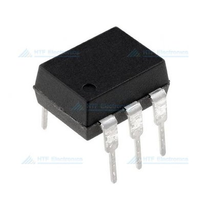 Vishay CNY17G-3 Optocoupler