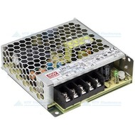Meanwell Modular Switching Power Supply 5V, 70W, 14A