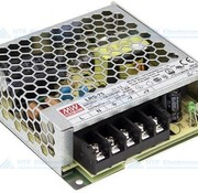 Meanwell Modular Switching Power Supply 36V, 75.6W, 2.1A