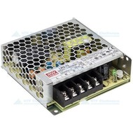 Meanwell Modulair Schakelende Voeding 36V, 75,6W, 2,1A