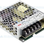 Meanwell Modular Switching Power Supply 48V, 52.8W, 1.1A