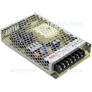Meanwell Modular Switching Power Supply 5V, 110W, 22A