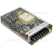 Meanwell Modular Switching Power Supply 12V, 150W, 12.5A
