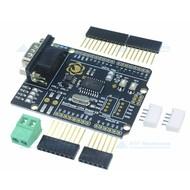CAN-Bus Shield voor Arduino