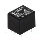 Rayex Print relais 9V 10A
