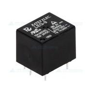 Rayex Print relay 9V 10A