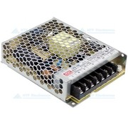 Meanwell Modulair Schakelende Voeding 24V, 100W 4.5A