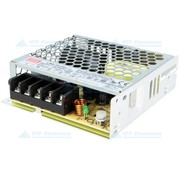 Meanwell Modular Switching Power Supply 24V, 75W 3.2A