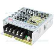 Meanwell Modular Switching Power Supply 24V, 50W 2.2A