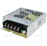 Meanwell Modular Switching Power Supply 24V, 35W, 1.5A