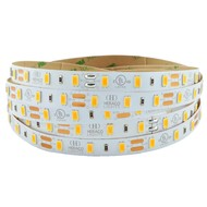 Wisva LED Strip 5630 Warm White Flexible IP20