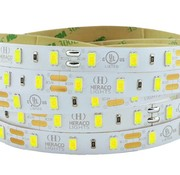Wisva LED Strip 5630 Cool White Flexible IP20
